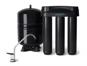 Kinetico A200 Drinking Water Station