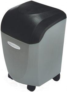 Kinetico CC Series