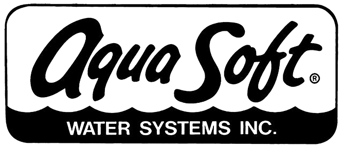 Aqua Soft Water Systems